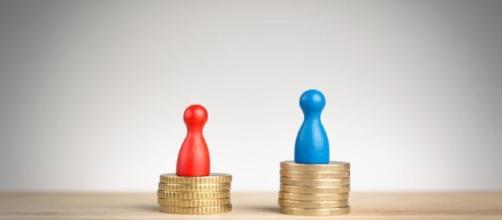 1000+ ideas about Gender Pay Gap on Pinterest | Equal pay, Gender ... - pinterest.com