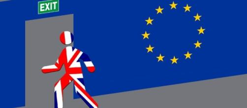 A hard Brexit will take the great out of Great Britain   The ... - huffingtonpost.com