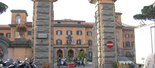 Aborto, scoppia la polemica dopo l'assunzione di due non obiettori a Roma