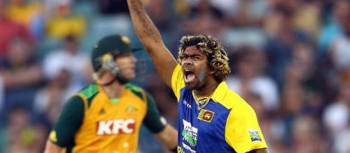 Australia vs Sri Lanka 3rd T20 Schedule, Live Stream, TV channels 2017 - sports24hour.com
