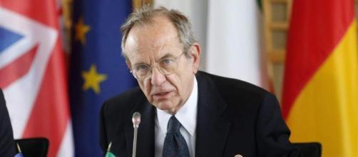 BpVi e Vb, Padoan: «intervento Stato? Devono chiedercelo loro» | Vvox - vvox.it