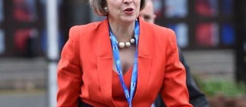 Brexit. Il Governo inglese perde con la Corte Suprema. Per ... - tribunapoliticaweb.it