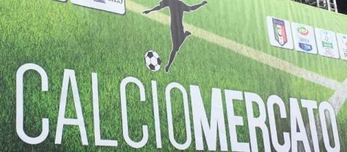 Calciomercato Inter, spunta un giovane attaccante del Monaco