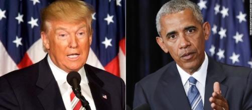 Can Trump reverse Obama's regulations on 'Day One'? - CNNPolitics.com - cnn.com