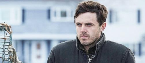 Casey Affleck as Lee in the film ... - okayafrica.com (Taken from BN Library)