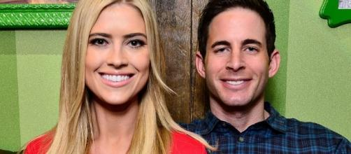 Christina El Moussa Dating: Boyfriend Name, Identity Reveal? - inquisitr.com