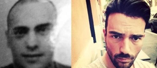 Condannato a 30 anni Foffo, uno dei responsabili dell'omicidio di Luca Varani.