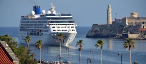 December // Cruiseshipportal - cruiseshipportal.com
