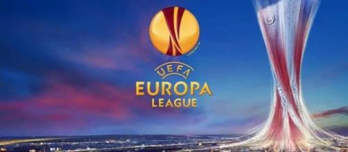 Diretta tv Roma-Villareal Europa league