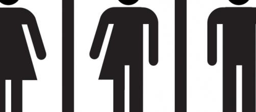 Discrimination - Protections for Transgender Employees | La Mesa ... - freeland-law.com