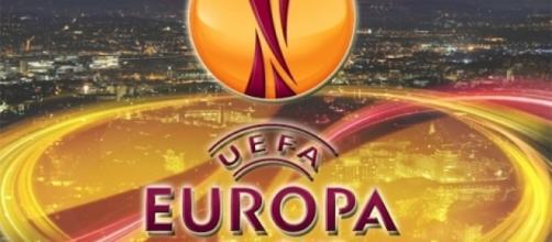 Europa League, tutte le partite in programma oggi 23/2 - serieanews.com