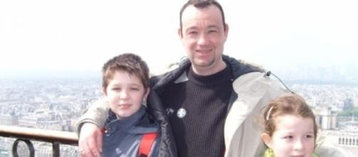 Famille Troadec disparue à Orvault. Beaucoup de questions demeurent