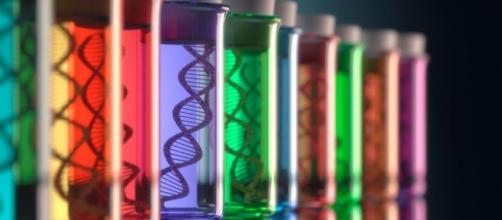 Gene Editing Tool CRISPR-CAS9 Used in a Human For the First Time ... - usnews.com