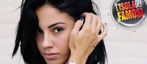 Gossip: Giulia De Lellis racconta perchè non ha partecipato all'Isola dei famosi