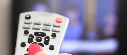 Guida Tv Rai-Mediaset di stasera mercoledì 22 febbraio 2017