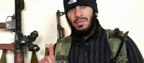"""Isis, confessione choc di un jihadista: """"'Ho violentato 200 donne"""""""