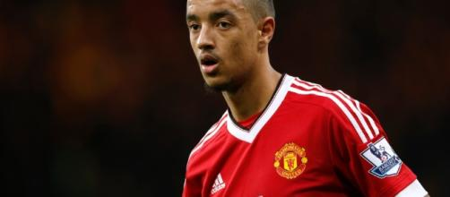 Jose Mourinho ready to recall Cameron Borthwick-Jackson from ... - thesun.co.uk