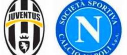 Juventus - Napoli, a che ora si gioca e probabili formazioni ... - intelligonews.it