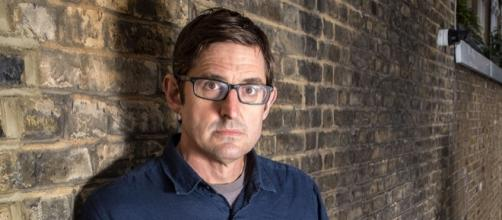 Louis Theroux On Alcoholism, Amy Winehouse And More - nme.com