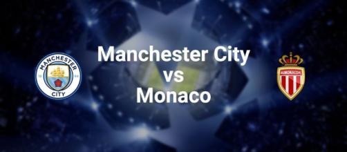 Manchester City vs AS Monaco: Match preview, team info and lineups ... - sofascore.com