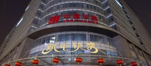 Milan, tutti i potenziali investitori cinesi: confermata anche la ... - corrieredellosport.it