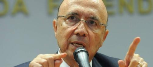 Ministro afimar que 'recessão já passou', confira