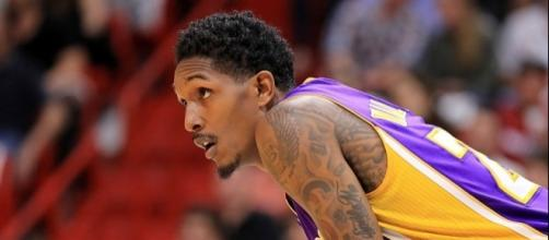 NBA News: Lakers Trade Lou Williams To Rockets In Exchange For ... - latinpost.com
