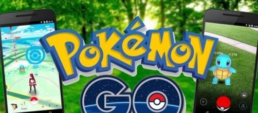 Pokemon GO - Niantic Ban GPS Exploit Abusers - gearnuke.com