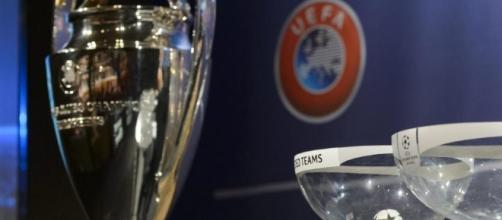 Porto-Juventus dove vederla in diretta tv
