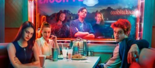 Riverdale Vs Pretty Little Liars, somiglianze volute o coincidenze?