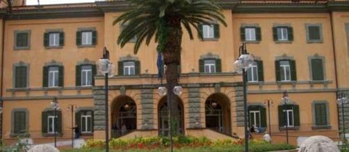 """ROMA, OSPEDALE SAN CAMILLO, L'ALLARME DELLA CGIL: """"PRONTI A ... - riverflash.it"""