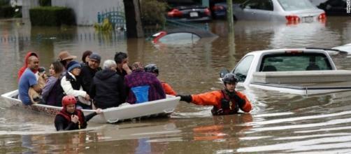 San Jose Flood 2017 | http://www.cnn.com/2017/02/21/us/san-jose-flood/index.html