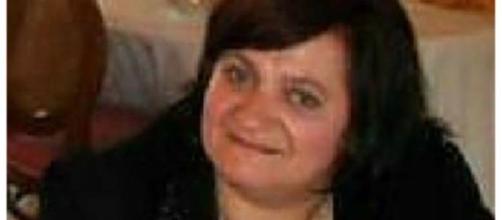 Sei arresti per la morte della bracciante Paola Clemente