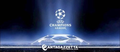 Sorteggi Champions League: Real Madrid-Napoli e Porto-Juventus ... - fantagazzetta.com