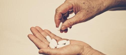 The Anti-Aging Pill - Motherboard - vice.com
