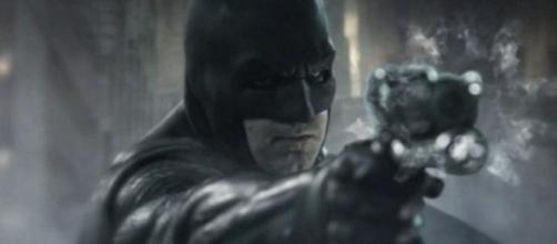 'The Batman': New amazing revelations of the new Sequel (Photo via Rahul Desai, Wikimedia.)