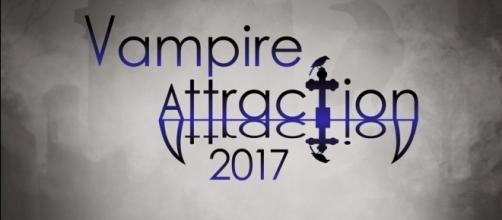 'Vampire Attraction 2017' já tem data e local definidos