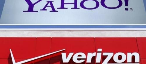 Verizon Said to Be Pushing for $1 Billion Discount on Yahoo Deal ... - ndtv.com