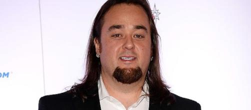 Why did fans of 'Pawn Stars' think Chumlee was dead? - inquisitr.com