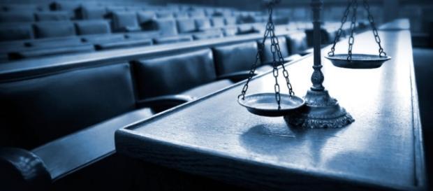 About the Criminal Justice Alliance - criminaljusticealliance.org