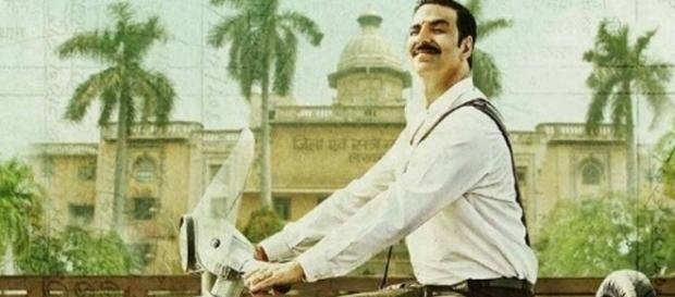 Akshay Kumar from 'Jolly LLB 2' (Image credits: indiatimes.com)