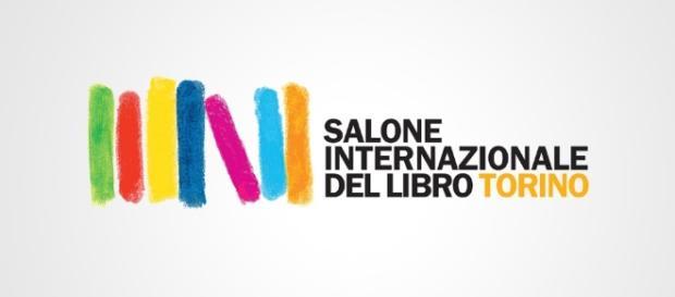 Al via il 28° Salone Internazionale del libro - vivicreativo.com