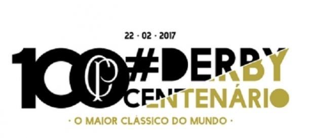 História de maior rivalidade em São Paulo começou em 1917