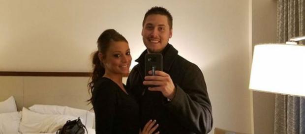 Jeremy Calvert News: 'Teen Mom 2' Quits, Girlfriend Brooke - inquisitr.com