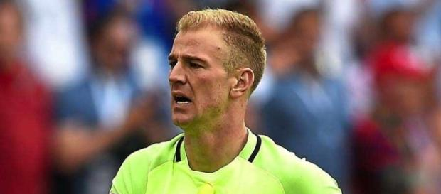 joe hart pictures - phoenixmusic.sk