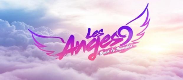 Les Anges 9 - Un candidat de plus quitte l'aventure !