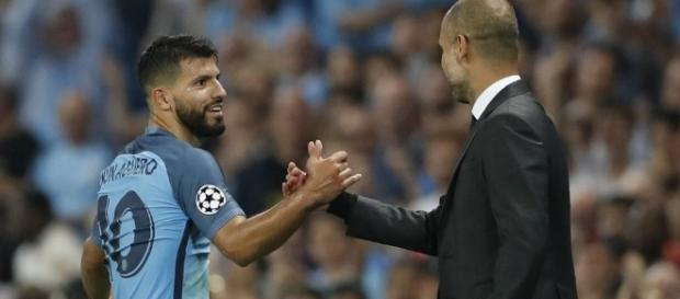 Manchester City vs Monaco Predictions, Betting Tips and Match Previews - freesupertips.co.uk