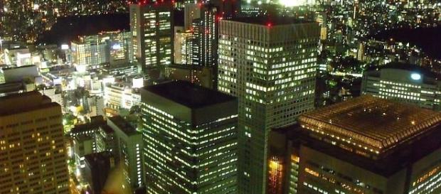 Mumbai, Yakutsk & mehr: Das sind die extremsten Städte der Welt ... - express.de