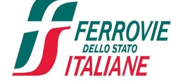 Offerte di Lavoro Ferrovie dello Stato Italiane: domanda a marzo 2017