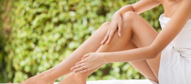 Remedio Para Las Varices - Tratamientos Para Las Varices - remediosparalasvarices.com